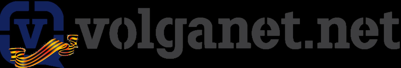 Volganet.net